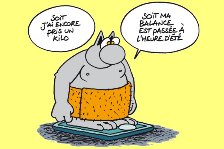 """Résultat de recherche d'images pour """"balance chat drole"""""""