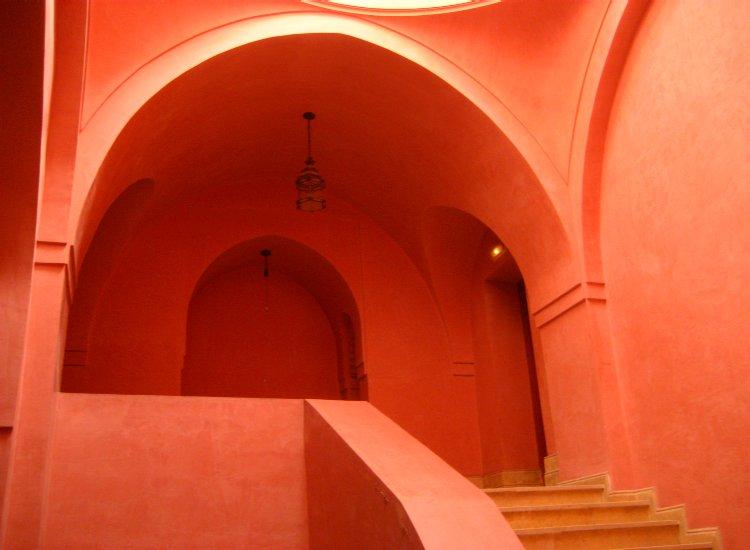 Site rencontre maroc